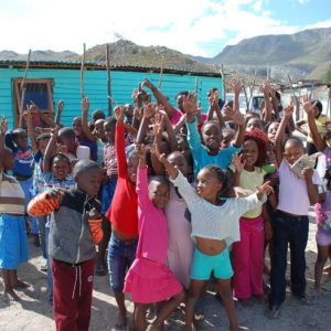 New France after-school care reopening